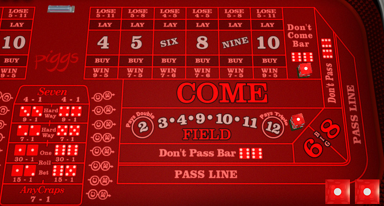 Rules to win blackjack